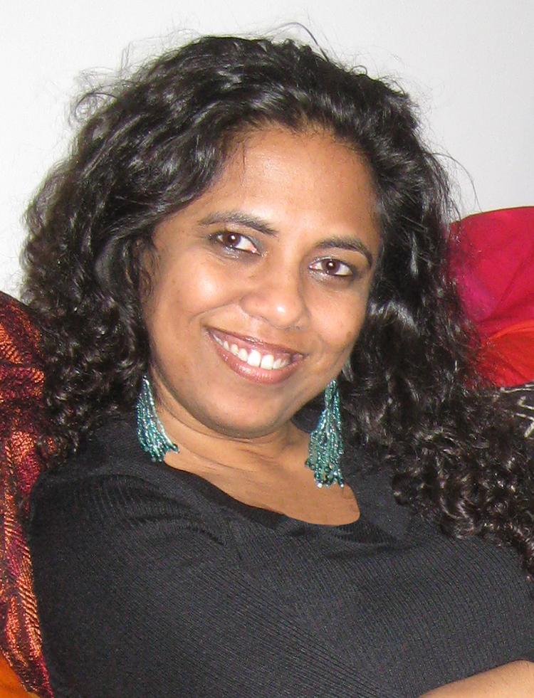 Saliha Bava